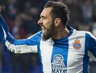 Las posibilidades de la selección española en la Eurocopa 2020