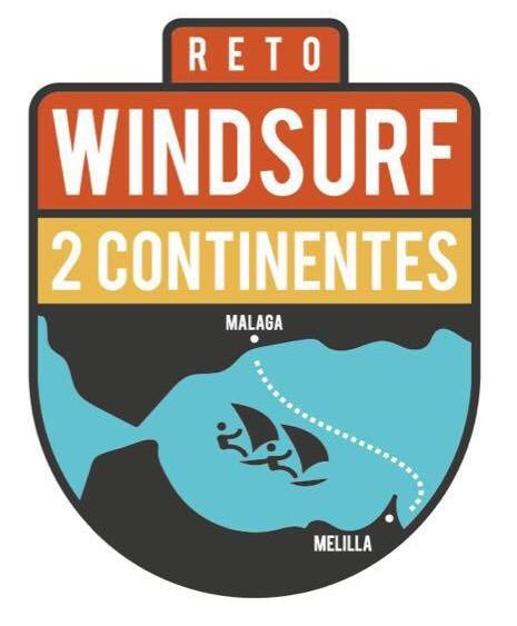 Reto Windsurfing