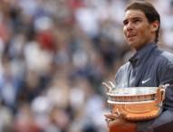 Nadal y los secretos de su éxito constante: próxima parada Wimbledon