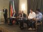 Alejandro Blanco: «Los Juegos Europeos son la antesala de los JJOO»