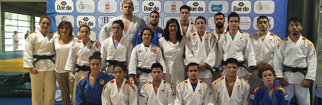 slider-equipo-judo-espana