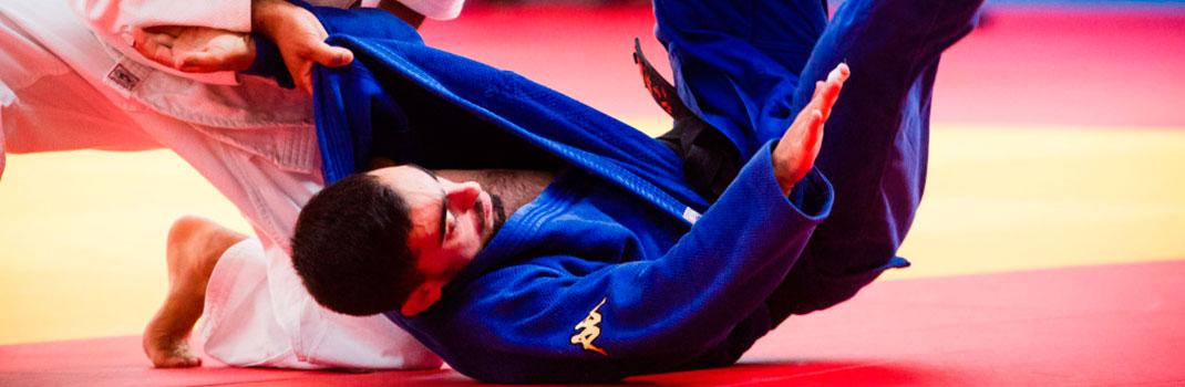 slider-judo-espana-2019