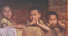 Pau Gasol, nombrado Defensor Mundial para la Nutrición y el fin de la Obesidad Infantil