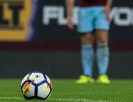 Las claves de una nueva temporada en la Premier