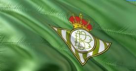 El Betis firmó con el bróker online Easy Markets para que sea su patrocinador principal hasta el año 2022