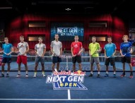 Red Bull patrocinará Next Gen Open realizado en Barcelona y Madrid