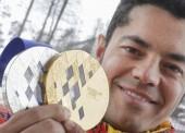 Miguel Galindo se retira del esquí paralímpico