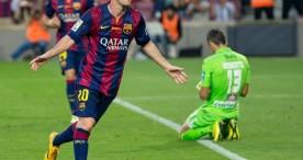 Los clubes españoles buscan regresar a lo más alto según los mejores bonos apuestas