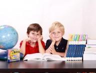 Disciplina y podología, disciplinas a cultivar desde la infancia