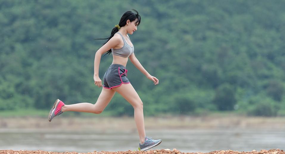 La ciencia corrobora que el ejercicio puede aliviar el dolor menstrual