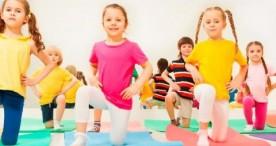 El 83 % de las niñas y adolescentes españolas no hacen deporte