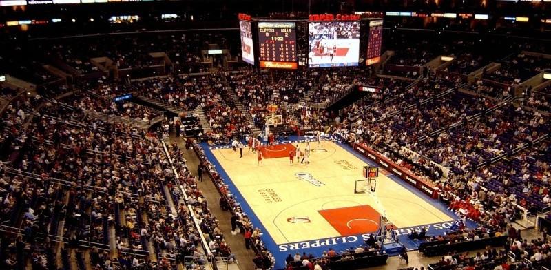 basketball-1219099_1280