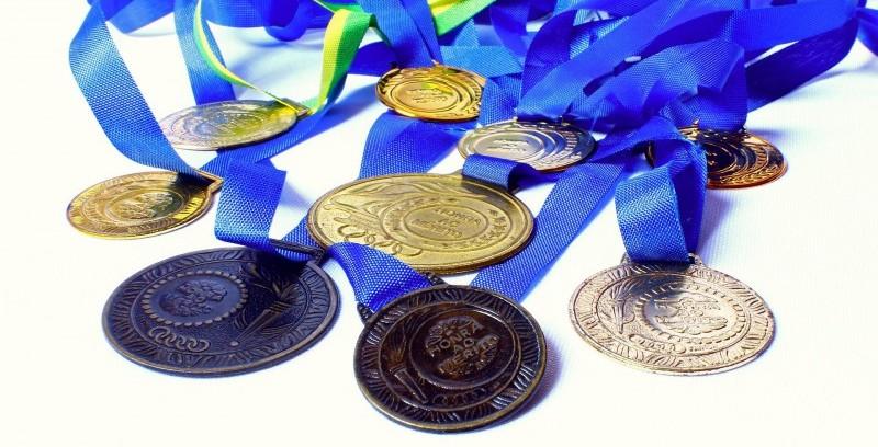 medallas-92