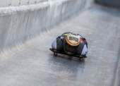 Sabor agridulce para Ander Mirambell en Saint Moritz
