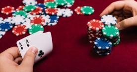 El póker avanza en su reconocimiento como deporte