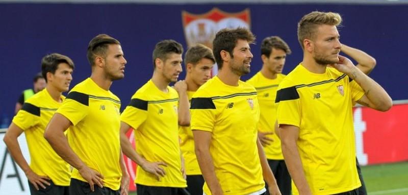 Ciro Immobile: la historia del delantero italiano más prolífico del momento