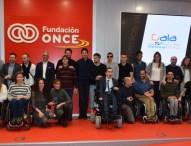 Los Premios al Esfuerzo, para los mejores paralímpicos