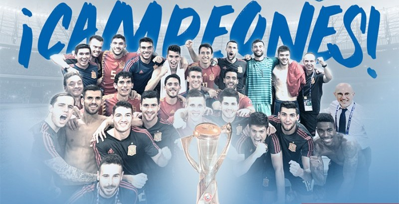 campeones-de-europas21