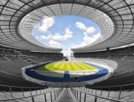 Tokio 2020 y las opciones del fútbol español
