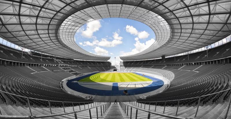 estadio-avance-deportivo