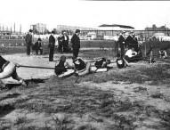 Los Juegos no se aplazaban o cancelaban desde la II Guerra Mundial