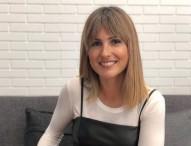 Dane Boronat, primera mujer en narrar un partido de FIFA 20