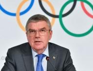 El COI estudia posponer los Juegos Olímpicos de Tokio
