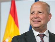 Javier Imbroda pide que el entrenamiento de alto nivel se considere una actividad laboral