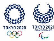 El Movimiento Paralímpico secunda el aplazamiento de Tokio 2020