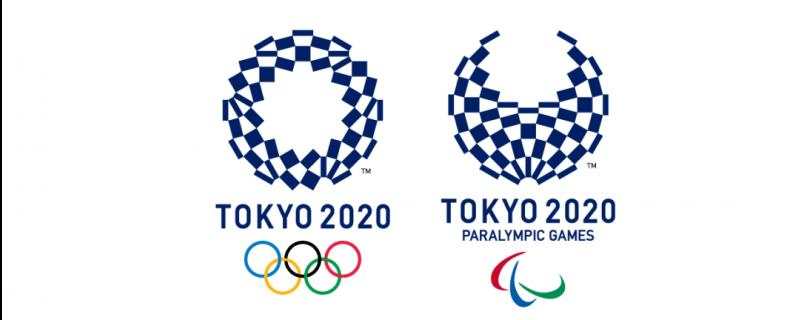 Tokio 2020. Fuente: CPE