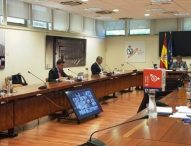El CSD destaca la buena gestión de España en materia de deporte seguro
