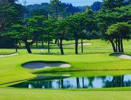 La disciplina del golf, de nuevo en unos Juegos Olímpicos