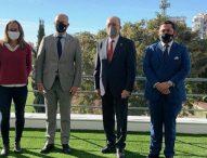 El IAD buscar convertirse en referente español de formación deportiva