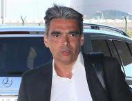 Albert Soler, nuevo director general de Deportes del CSD