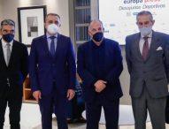 El CSD destinará más de 13 millones de euros en ayudas a clubes afectados por la ausencia de público
