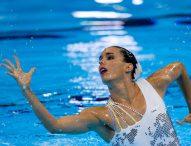 Barcelona, sede del torneo preolímpico de natación artística