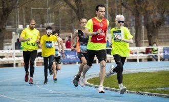 El Campeonato Liberty Seguros de Atletismo registra 5 récords de España