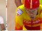 """Alfonso Cabello: """"Competir con deportista sin discapacidad es difícil, pero no una locura"""""""