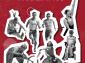 ¿Quieres conocer la clasificación en el deporte paralímpico?