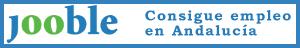 Empleo Andalucía