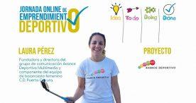 El emprendimiento deportivo, a debate en Málaga