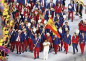 231 deportistas olímpicos españoles ya tienen el pasaporte a Tokio