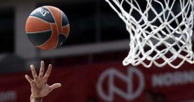 Ayudas para el baloncesto y balonmano para paliar los efectos de la pandemia