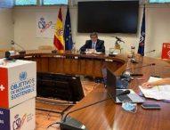 Visibilidad, profesionalización y digitalización, líneas de impulso al deporte español