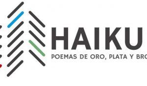 Un haiku para potenciar los valores del deporte