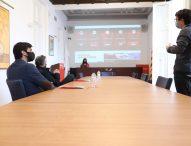 10 federaciones participan en la Parlem Liga catalana de eSports