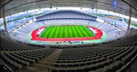 ¿Cuánto cuesta ver la final de la Champions League?