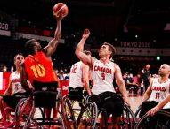 España gana con solvencia a Canadá (41-78)
