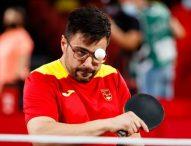 López, Morales y Cuesta acceden a cuartos de final en Tokio
