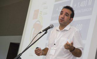 Reivindican en Valencia los eSports como deporte inclusivo
